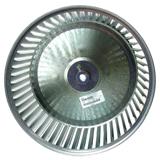 Air Handler Blower Wheel