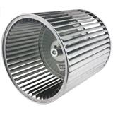 Rheem Manufacturing Blower Wheel