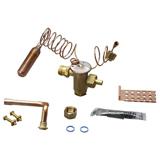 Rheem Manufacturing Air Handler Thermostatic Expansion Valve Kit