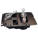 R.W. Beckett Burner Electronic Oil Igniter Kit