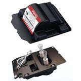 Burner Electronic Oil Igniter Kit
